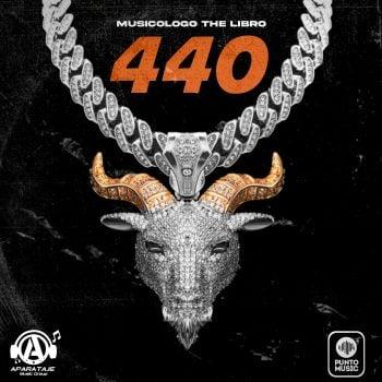 Musicologo - 440