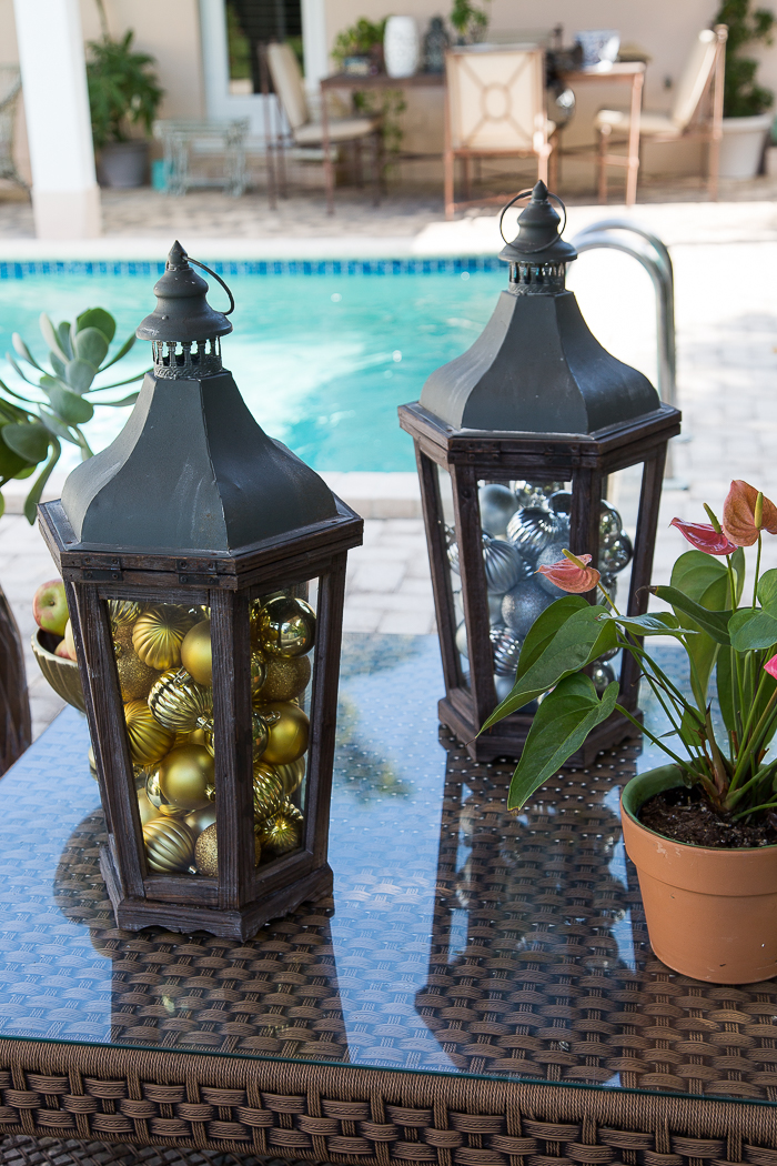 pool-patio-lanterns