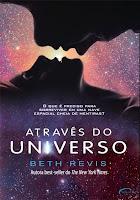 Resenha, Através do Universo, Beth Revis