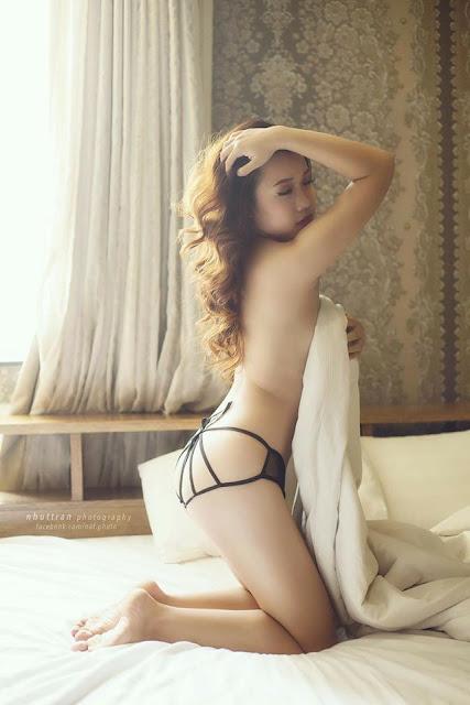 nguyen_ella_bikini