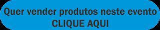 http://www.congressodepsicopedagogia.com.br/p/expositores-e-patrocinadores.html