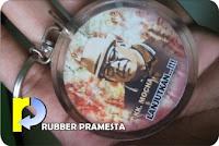 jual gantungan  kunci dari batok kelapa   jual gantungan kunci dota   jual gantungan kunci dari kain flanel   jual gantungan kunci di jakarta   jual gantungan kunci daerah surabaya   jual gantungan kunci ducati   jual gantungan kunci dinding   jual gantungan kunci di pekanbaru