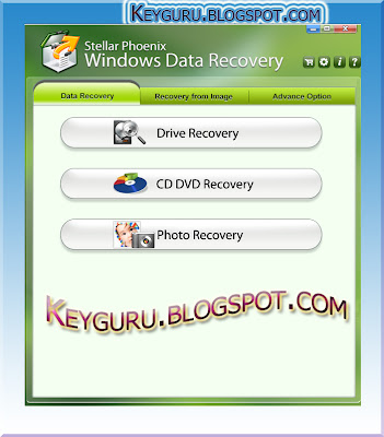 ntfs data recovery software crack download