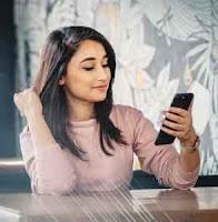 http://www.offersbdtech.com/2019/12/gp-internet-offer-grameenphone-internet-Pack-2020.html