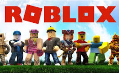 Blox.house Robux - Get Robux Free On Blox House