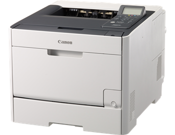 Canon LBP7680Cx Printer Drivers