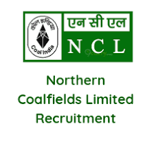 Northern Coalfields Limited Technician Recruitment 2020