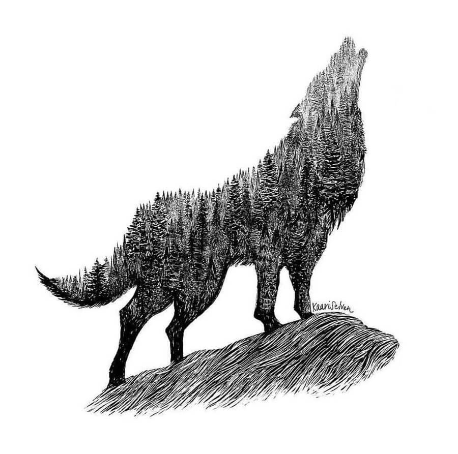06-Nature-of-the-wild-Kaari-Selven-www-designstack-co