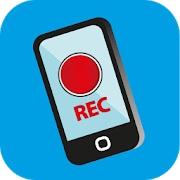 Call Recorder v2.0.82 (Desbloqueado) (Mod) apk android