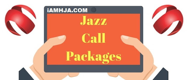 jazz call packages,Mobilink call packages,jazz call packages per hour,Mobilink jazz call packages,jazz call package,jazz daily call package,jazz packages,jazz call packages 2018,jazz call packages 3 days,jazz call packages daily,jazz call packages 2 hours,jazz to jazz call packages,jazz call packages monthly,jazz call package 100 minutes,jazz,warid call packages,jazz cheap call packages