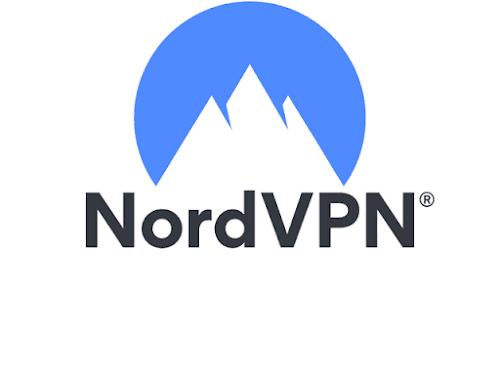 56 حساب vpn مدفوع في تطببق nord vpn