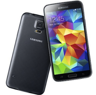 Samsung-Galaxy-S5-PCSuite-Free-Download-for-Windows