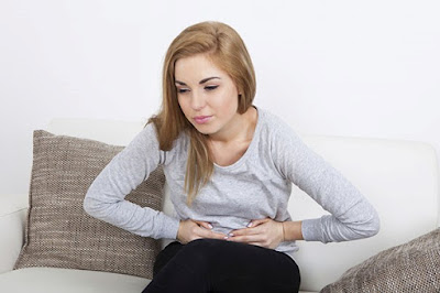 Morning sickness: when does it start and how to prevent it