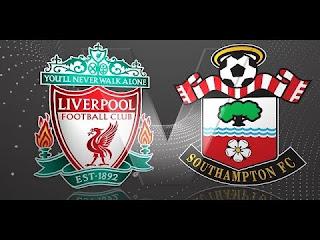 مشاهدة مباراة ليفربول وساوثهامتون بث مباشر بتاريخ 22-09-2018 الدوري الانجليزي