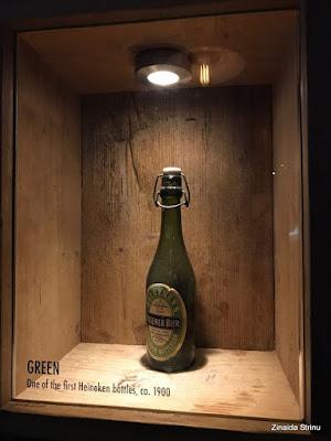 una-dintre-primele-sticle-de-bere-heineken