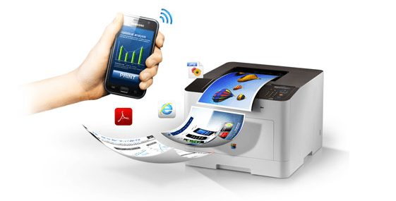 __p__%2B%25285%2529 What To Do If HP Printer is Not Printing Anything?