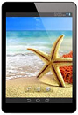harga tablet Advan Star Tab7 terbaru