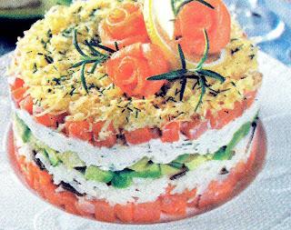 salat-tort-s-lososem