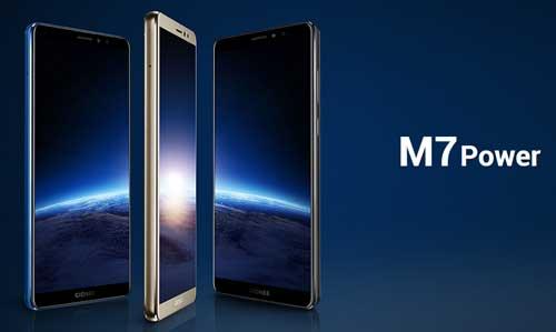 daftar ponsel kapasitas ram 4gb dengan harga dibawah 2 jutaan
