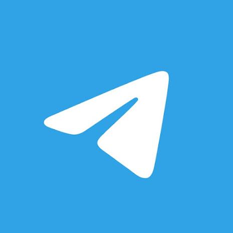 free online advertising sites, advertisement sites, Telegram free advertising groups