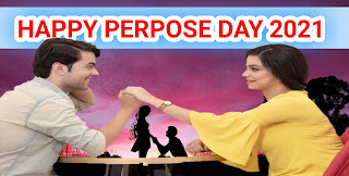 Love Day 2021 February days list 2021 Rose Day 2021 Propose Day 2021 Date Chocolate Day 2021 in India Kiss Day 2021 Slap Day 2021 Kick Day 2021 Propose Day quotes Propose Day 2020 Propose Day SMS Propose Day Wishes Propose Day Shayari Propose Day Greeting Propose Day Status Propose Day Date What should I say on Propose Day? How can I propose to my girlfriend? What should we do on Propose Day?