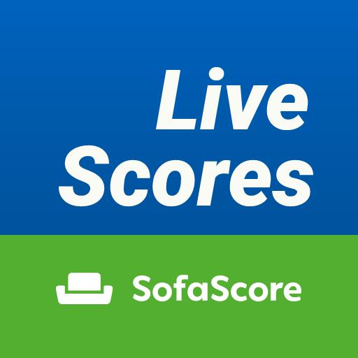 SofaScore (MOD, AD-Free/Unlocked)