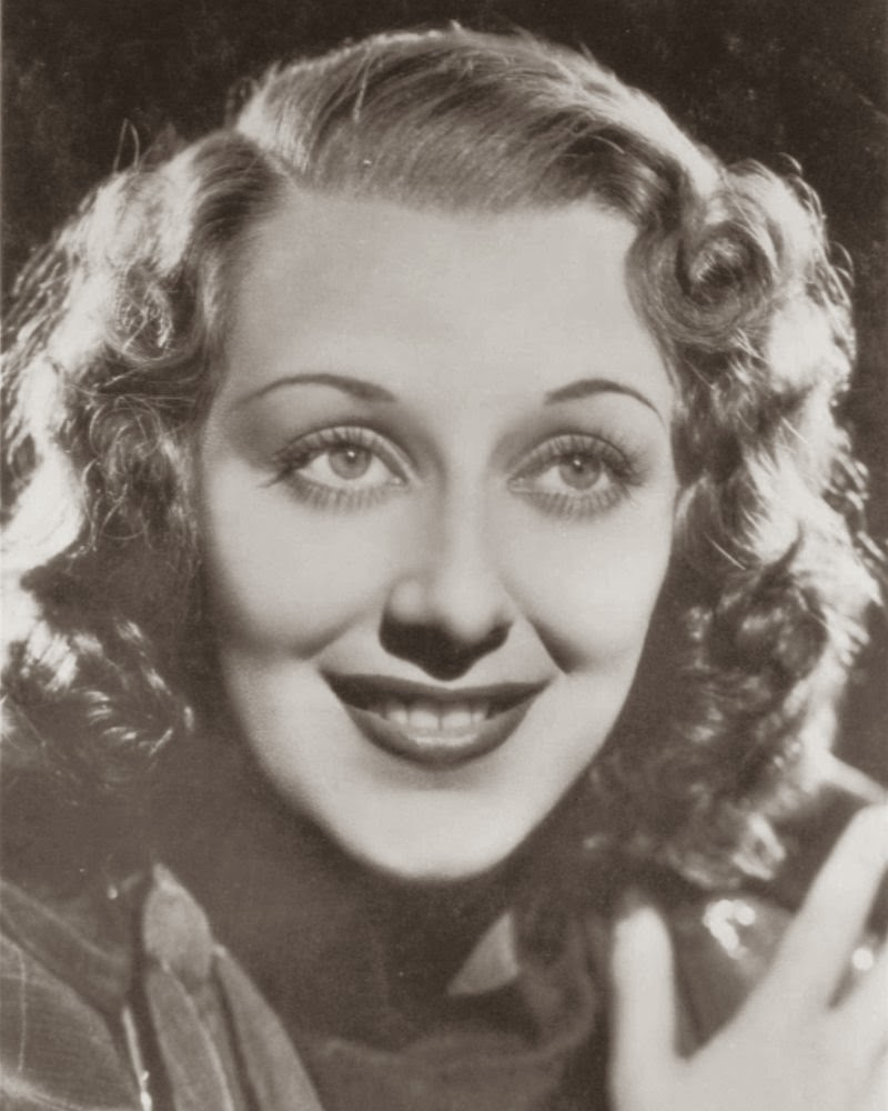 Ann Dvorak naked (24 images) Tits, 2015, cleavage