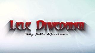 Lirik Lagu Lele Diwedangi - Nella Kharisma