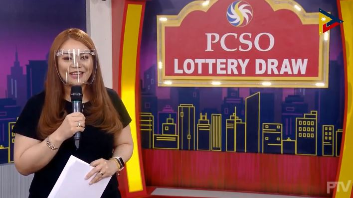 PCSO Lotto Result December 28, 2020 6/45, 6/55, EZ2, Swertres