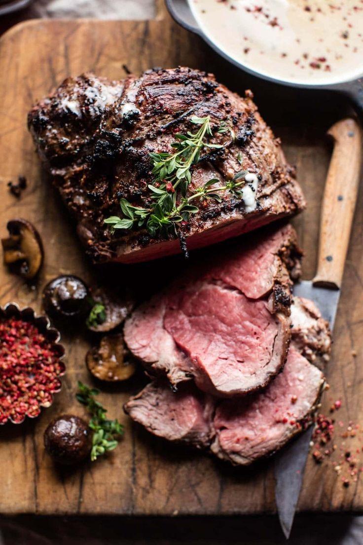 Alimentos | Meats
