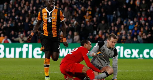 Hull City: The Highs and Lows of 2017