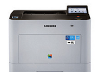 Samsung ProXpress C2620DW Drivers & Software Download
