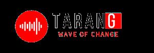Tarang | तरङ्ग