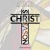 Jo Deep - Christ Is Reason (Audio Download) | #BelieversCompanion | @iamjodeep