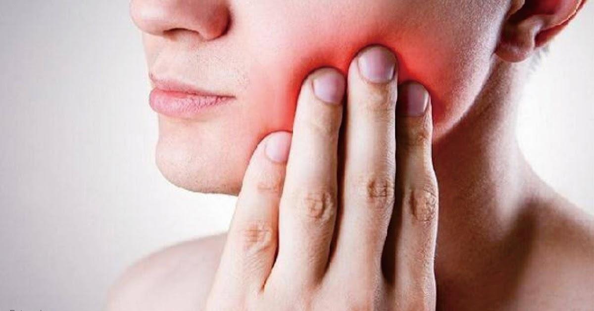 Klinik Az Zahra Jogja Cara Mengatasi Gigi Berlubang Parah