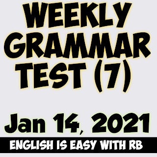 english tutorial online free,test scores,Test,mock test,english tutorial,ENGLISH VOCABULARY,English is easy with rb, grammar lessons online, collocation meaning,what is collocation,collocation meaning and examples,collocation examples,introduction to collocation,English is easy with rb, English grammar in use, English grammar exercises, English grammar online