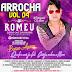 CD ROMEU VOL.4 2019