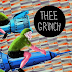"""Thee Grinch : """"Thee Grinch"""" (full stream premiere)"""