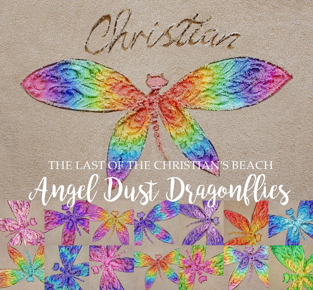 http://theseashoreofremembrance.blogspot.com/2015/03/the-last-of-angel-dust-dragonflies.html