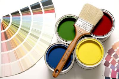 Paint ke baare mein puri jankari. Paint kitni tarah ke hote hain. Wall paint kaun sa colour accha rahega.