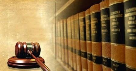 ما هو سن التمييز في القانون العراقي