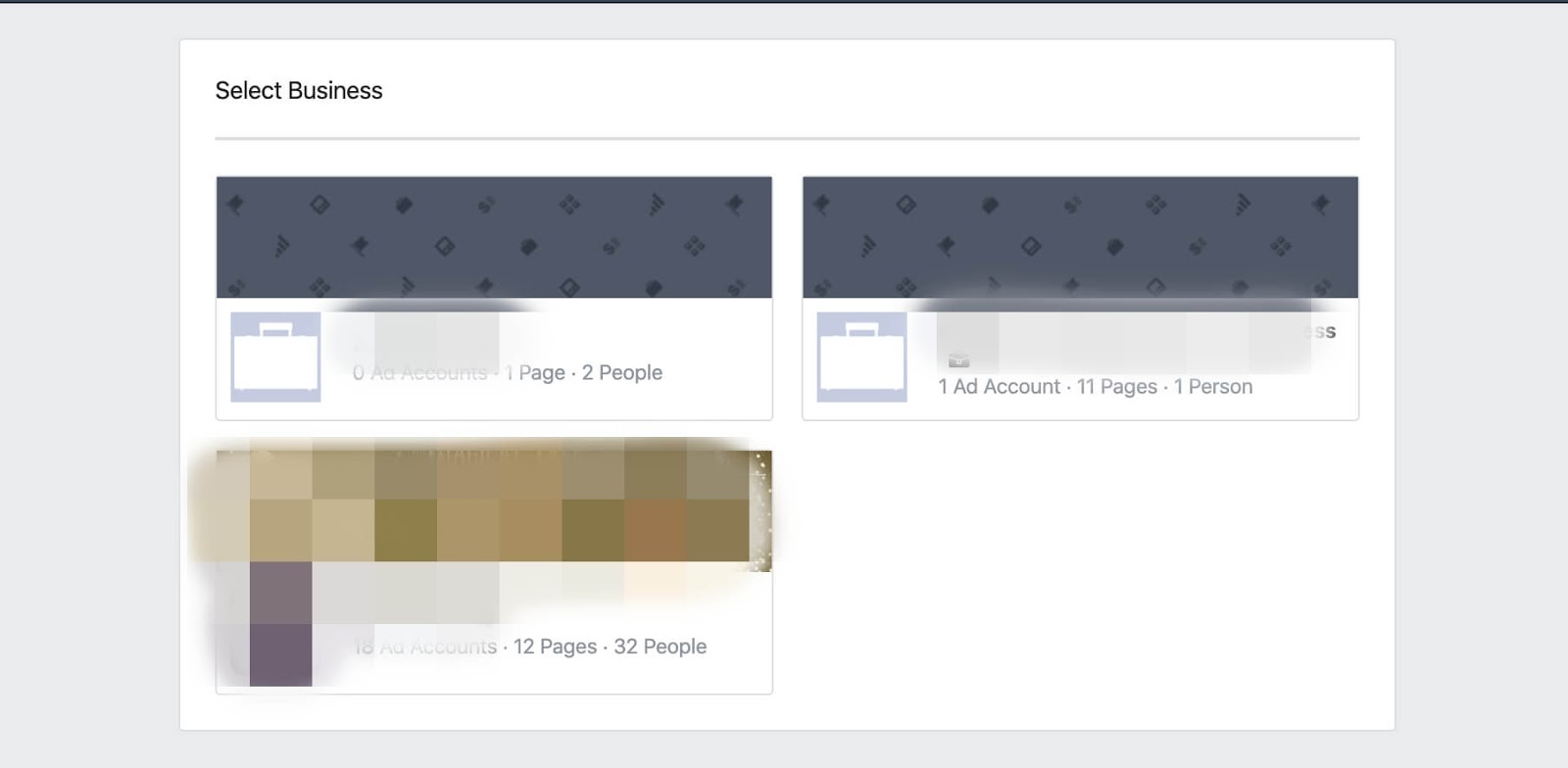 domain verification facebook