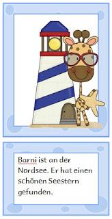 http://www.endlich1pause.blogspot.de/2013/08/lesekarten-und-satze-schreiben-barni-im.html