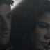 """Depois da treta, Halsey e The Chainsmokers tão um amor que só no clipe de """"Closer"""""""