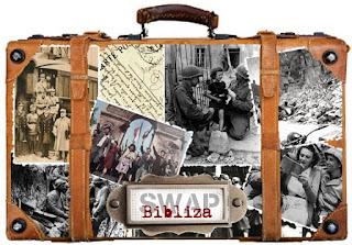 swap guerre 39-45 14-18 lecture blog valise photos Libération GI tranchées