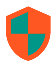 NetGuard Pro – no-root firewall v2.1 Hack Pro Hack Mod APK (cracked) For Android Download