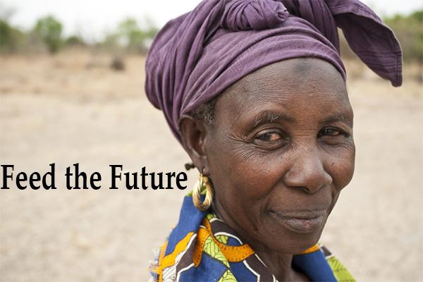 """Feed the future """" Les Etats Unis arment le Sénégal contre la faim et la pauvreté """": Projets, agriculture, entrepreneuriat, alimentation, faim, malnutrition, énergie, PSE, LEUKSENEGAL, Dakar, Sénégal, Afrique"""