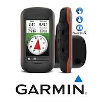 JUAL ALAT SURVEY GPS GARMIN MONTANA 680 SAMARINDA