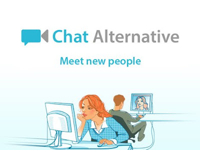 Chat Alternative Android App