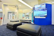 FOX SPORTS PROUDLY PRESENTS THE FIRST-EVER FOX SPORTS LOUNGE IN SOUTHEAST ASIA!